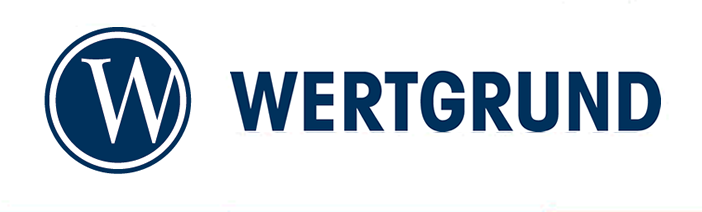 Wertgrund-Immobilien Logo