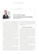 """Download PDF: Immobilienfonds sollten """"Den Verkauf wagen"""""""