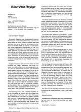 """Download PDF: """"Die Farben des dezenten Wandels"""" – Hochhaus in Köln-Bickendorf, Venloer Str. 601-603"""