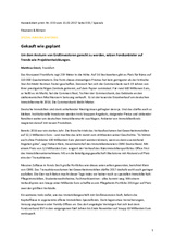 Download PDF: Gekauft wie geplant