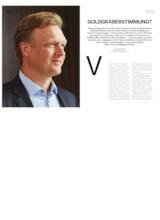 Download PDF: Forbes hat die besten Fondsmanager in der DACH-Region bestimmt