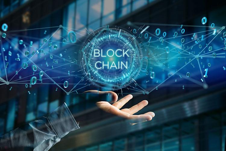 Warum private Anleger sich mit der Blockchain beschäftigen sollten