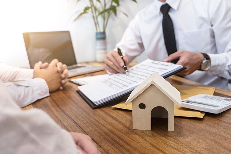 Warum sich ein Übergabeprotokoll beim Wohnungswechsel lohnt