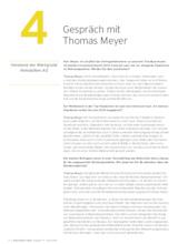 Download PDF: EY Real Estate im Gespräch mit Thomas Meyer, WERTGRUND Immobilien AG