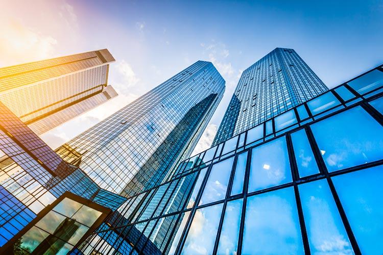 Warum offene Immobilienfonds bei privaten Anlegern nach wie vor beliebt sind