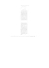 Download PDF: Vermieter-Klassen