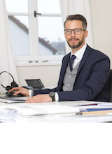 Download PDF: Gastbeitrag von Thomas Meyer: Vermögensaufbau mit Sozialwohnungen?