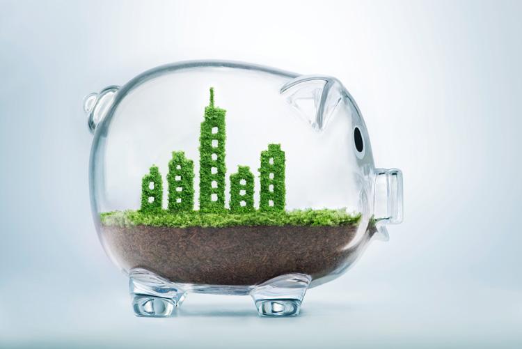 Nachhaltige Investments für private Anleger
