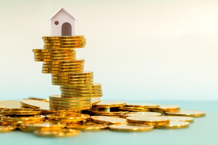 Mit kleinen Beträgen erfolgreich investieren – gewusst wie
