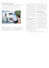 Download PDF: DIE NEUE IMMOBILIEN-REALITÄT – Blockchain-Produkte
