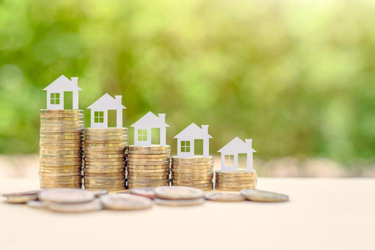 Immobilienfinanzierung, Teil 2: Was Sie im Hinterkopf behalten sollten