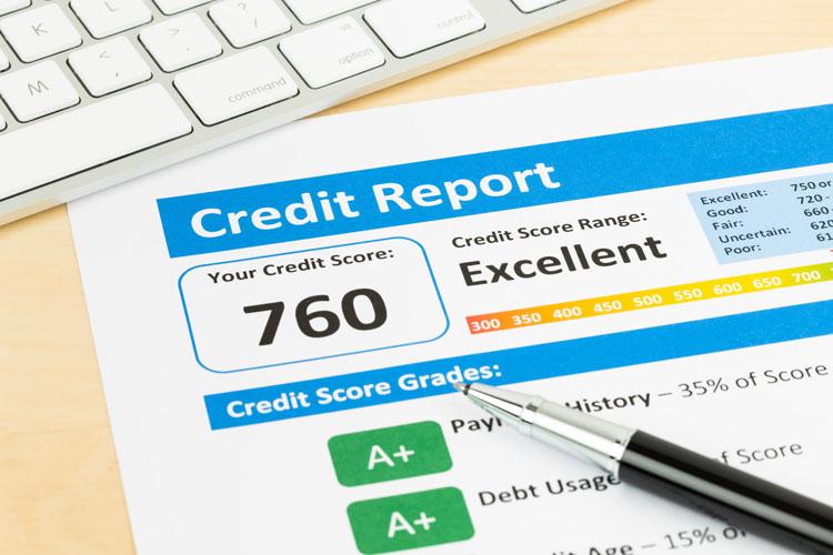 Immobilienfinanzierung, Teil 1: Von der Bonitätsprüfung bis zur Kreditbewilligung