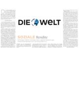 Download PDF: Soziale Rendite – Profi-Anleger investieren neuerdings in bisher ungeliebte Sozialwohnungen
