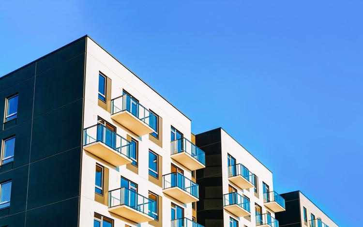 Offene Immobilienfonds: Warum es jetzt mehr denn je auf das Portfolio ankommt