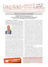 Download PDF: WERTGRUND WohnSelect D – Die Entwicklung am deutschen Wohnimmobilienmarkt führt zu einer Strategieerweiterung des Fonds