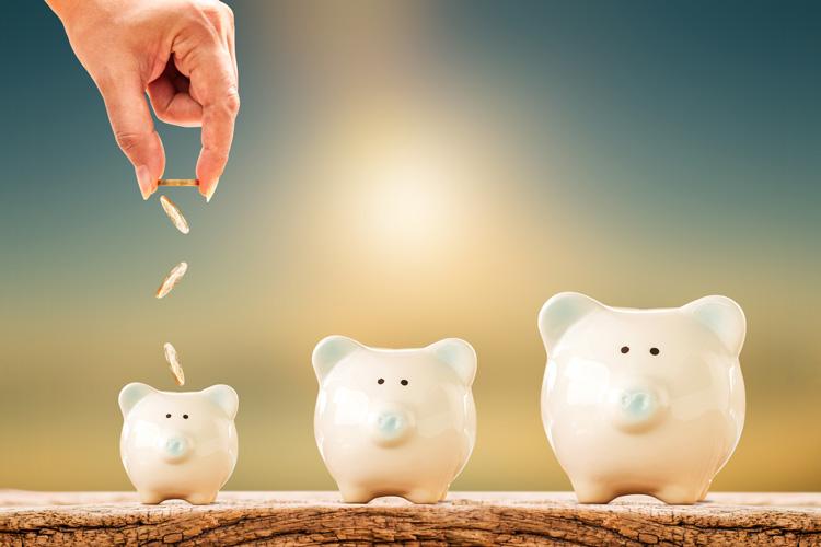 Steuern sparen mit der doppelten Haushaltsführung