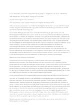 Download PDF: Startseite
