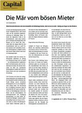 Download PDF: Die Mär vom bösen Mieter
