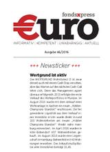 Download PDF: Wertgrund ist aktiv