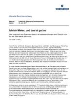 Download PDF: Ich bin Mieter, und das ist gut so