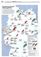 """Download PDF: """"Wohnung gesucht"""""""