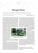 Download PDF: Bewegte Werte: Immobilien- und Lagebewertungen im Wandel
