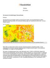 Download PDF: Die besten Immobilienanlagen Deutschlands