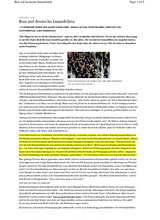 Download PDF: Expo Real 2013: Run auf deutsche Immobilien