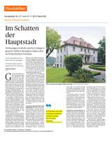 Download PDF: Im Schatten der Hauptstadt