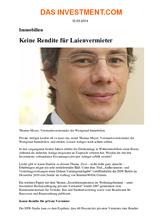 Download PDF: Keine Rendite für Laienvermieter