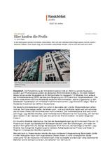 Download PDF: Hier kaufen die Profis