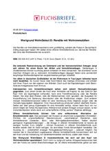 Download PDF: Wertgrund WohnSelect D: Rendite mit Wohnimmobilien