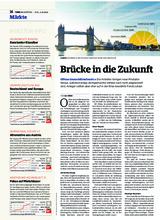 Download PDF: Brücke in die Zukunft