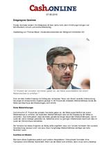 Download PDF: Entgangene Gewinne