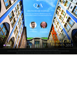 Download PDF: Deutsche GRI Wohnen 2015: Interview mit Thomas Meyer, CEO WERTGRUND Immobilien AG