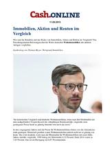 Download PDF: Immobilien, Aktien und Renten im Vergleich – Gastbeitrag von Thomas Meyer, Wertgrund Immobilien