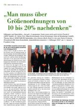Download PDF: Stiftungen und Immobilien – das gehört zusammen.