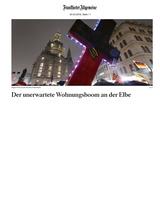 Download PDF: Der unerwartete Wohnungsboom an der Elbe