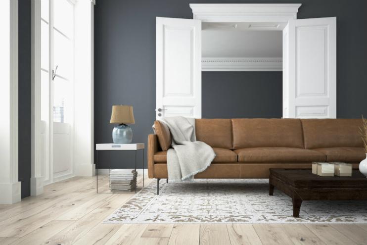 Designermöbel - Mit diesen 5 Möbelangeboten machen Sie Ihr Zuhause zum optischen Highlight – auch bei kleinem Budget