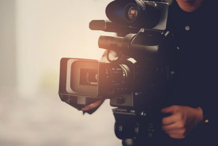 Vermietung als Filmkulisse: Wenn die Wohnung zum Tatort wird