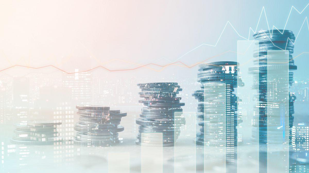 Warum Flexibilität genauso wichtig für einen Fonds ist wie seine Investmentstrategie