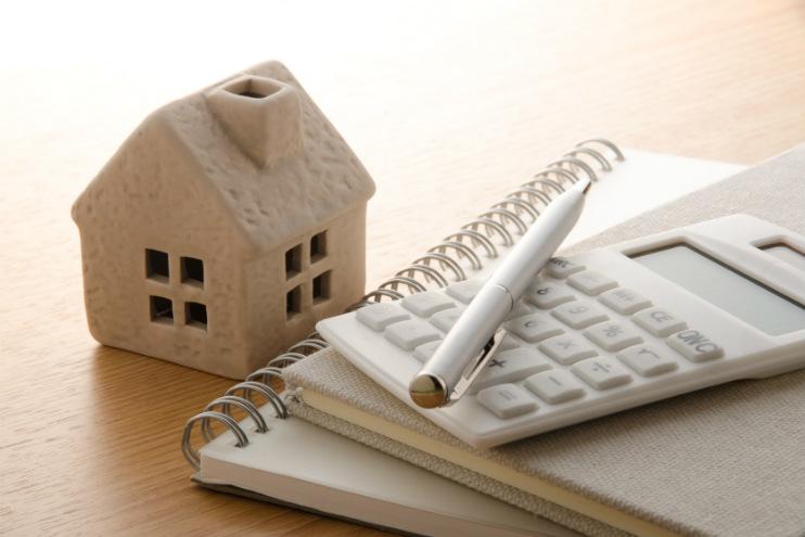 In der aktuellen Nullzinsphase bieten Immobilien-Publikumsfonds einen attraktiven Mix aus Rendite und Stabilität.