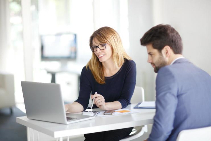 Drei Tipps im Umgang mit Maklern und Notaren