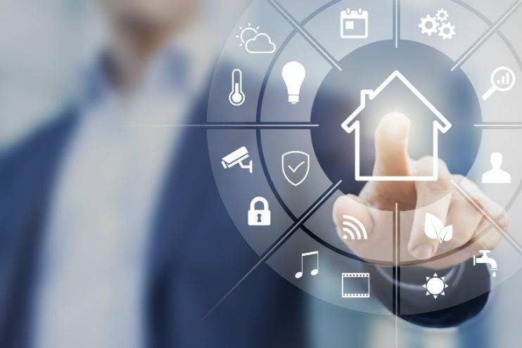 Smart-Home-Anwendungen – die fünf kuriosesten Gadgets