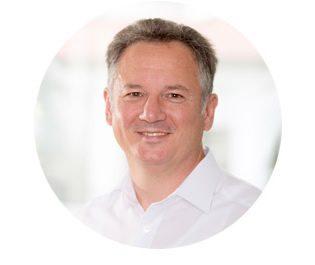 Hans-Dieter Rein - WERTGRUND Immobilien Verwaltungs GmbH