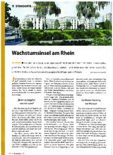 Download PDF: Standort Schwerpunkt Bonn