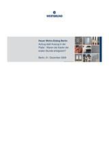 Download PDF: Aufzug statt Auszug in der Platte – Waren die Käufer der ersten Stunde erfolgreich?