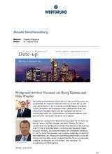 Download PDF: WERTGRUND erweitert Vorstand um Georg Thomas und Felix Wegeler