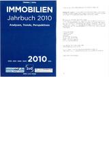 Download PDF: Renditeoptimierung durch Leerstandsreduktion