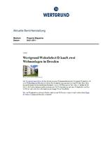 Download PDF: WERTGRUND Ankauf für WohnSelect D…